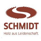Schmidt - Holz aus Leidenschaft